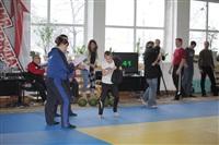 Соревнования по кроссфиту. 8 декабря 2013, Фото: 35