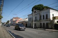Дома на Металлистов защитили от вандалов, Фото: 20