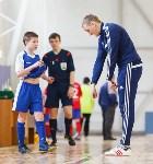 Областной этап футбольного турнира среди детских домов., Фото: 40