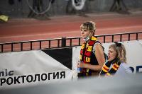 Арсенал-Крылья Советов, Фото: 94
