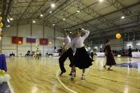 Танцевальный турнир «Осенняя сказка», Фото: 164