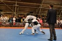 Чемпионат и первенство Тульской области по карате, Фото: 26