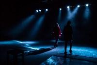Закулисье Тульского театра драмы, Фото: 38