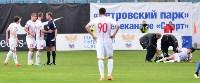 «Динамо» Москва - «Арсенал» Тула - 2:2., Фото: 49