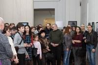 Открытие фотовыставки, 5.12.2015, Фото: 24