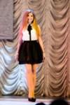 Мисс Студенчество Тульской области 2014, Фото: 24