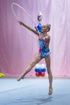 Соревнования по художественной гимнастике 31 марта-1 апреля 2016 года, Фото: 93