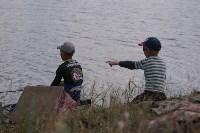 Кубок Тульской области по рыболовному спорту, Фото: 40