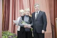 """Награждение победителей акции """"Любимый доктор"""", Фото: 104"""
