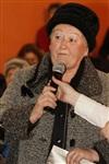 Владимир Груздев в Белевском районе. 17 декабря 2013, Фото: 69