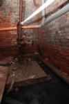 Ветхий дом на Косой Горе. Ул. М. Горького, 20, Фото: 2