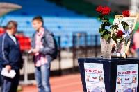 Открытие летнего сезона у легкоатлетов, Фото: 3