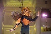 Восьмой фестиваль Fashion Style в Туле, Фото: 172
