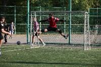 Четвертьфиналы Кубка Слободы по мини-футболу, Фото: 63