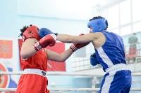 Первенство Тульской области по боксу., Фото: 22