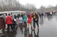 проводы Масленицы в ЦПКиО, Фото: 93
