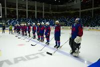 Хоккей матч звезд 2020, Фото: 33