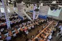 Тулячка  успешно выступила на Всероссийском чемпионате по компьютерному многоборью среди пенсионеров, Фото: 22