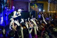 """""""Слот"""" в Туле 29.03.2014, Фото: 99"""