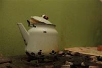 Ул. Союзная, 4, Фото: 21