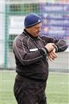 Большой фоторепортаж с кубка «Слободы» по мини-футболу , Фото: 171