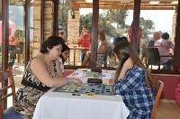 Чемпионат мира по шашкам, 03.05.2016, Фото: 10