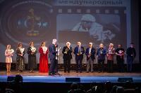 Открытие фестиваля военных фильмов 2021, Фото: 73