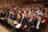 Алексей Дюмин наградил сотрудников газовой отрасли, Фото: 6