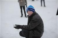 В «Лыжне России-2014» приняли участие три тысячи туляков, Фото: 63