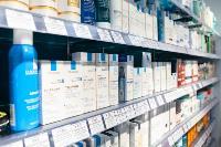 В каких аптеках Тулы всегда полный ассортимент?, Фото: 29