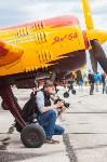 Чемпионат мира по самолетному спорту на Як-52, Фото: 146