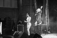 Концерт Artik&Asti, Фото: 11
