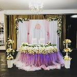 Идеальная свадьба: выбираем букет невесты, сексуальное белье и красочный фейерверк, Фото: 6