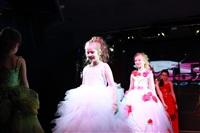 Алина Чилачава представит Тулу на шоу «Топ-модель по-детски», Фото: 189