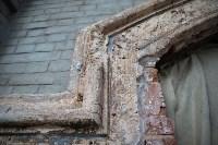 Реставрация дома №13 по ул. Советской, Фото: 7
