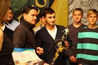 Награждение лучших футболистов Тульской области., Фото: 31