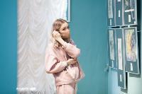 В Туле открылась выставка Кандинского «Цветозвуки», Фото: 55
