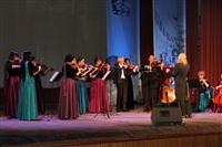 В Туле дали старт Году культуры, Фото: 10