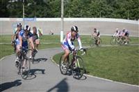 Традиционные международные соревнования по велоспорту на треке – «Большой приз Тулы – 2014», Фото: 12