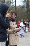 Акция в поддержку Дениски Трунова, Фото: 2