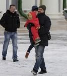 Новогоднее представление в Тульском кремле, Фото: 5