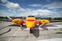 Чемпионат мира по самолетному спорту на Як-52, Фото: 274