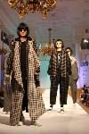 Всероссийский конкурс дизайнеров Fashion style, Фото: 192