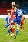 Арсенал» Тула - «Сокол» Саратов - 0:0., Фото: 84