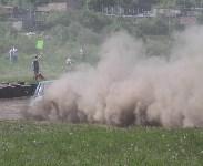 Тульские улётные гонки, 7 июня 2015, Фото: 33