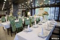 Выбираем ресторан для свадьбы или выпускного, Фото: 15