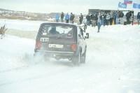 Тульские Улетные гонки, Фото: 7