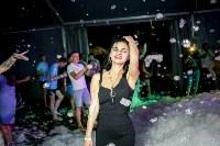 Пенная вечеринка в Долине Х, Фото: 24