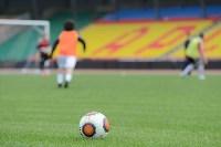 Открытая тренировка «Арсенала», Фото: 34