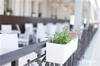 Пряник, ресторан, Фото: 6